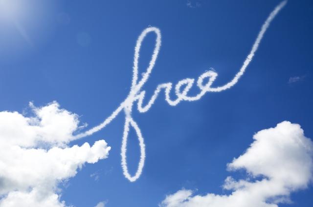 本当の自由