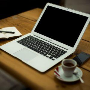 ブログ100記事を書く